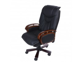 Fotoliu managerial ultra ergonomic OMT8868