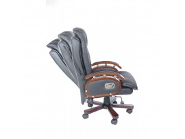 Fotoliu managerial ultra ergonomic OMT8875
