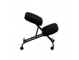 Scaun ergonomic tip kneeling chair OFF093
